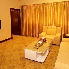 Отель XINYULONG Китай, Сямынь - отзывы, цены и фото номеров - забронировать отель XINYULONG онлайн удобства в номере