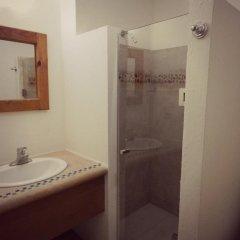 Marisol Boutique Hotel 3* Стандартный номер с различными типами кроватей фото 14