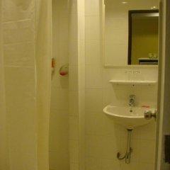 Отель Urban House 3* Стандартный номер фото 5