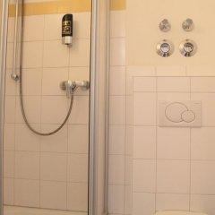 Отель Amelie Berlin Германия, Берлин - 2 отзыва об отеле, цены и фото номеров - забронировать отель Amelie Berlin онлайн ванная фото 2