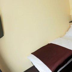 Hotel Poetovio Птуй комната для гостей фото 3