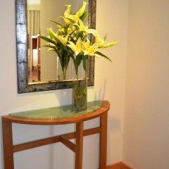 Отель Enotel Lido Madeira - Все включено удобства в номере фото 2