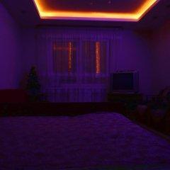 Апартаменты VIP Пушкин сауна