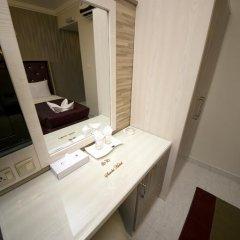 Sutchi Hotel Стандартный номер с различными типами кроватей фото 28