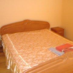 Гостиница Карпатський маєток комната для гостей фото 3