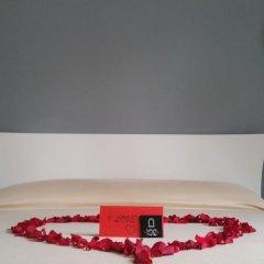 Отель 102 Vaticano Suite Roma Стандартный номер с различными типами кроватей фото 39