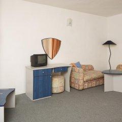 Elmar Hotel удобства в номере фото 2