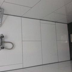 Отель Schroder Нидерланды, Амстердам - отзывы, цены и фото номеров - забронировать отель Schroder онлайн ванная