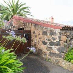 Отель Casa Begonia фото 2