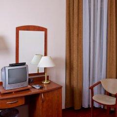 Hotel Abell 2* Апартаменты с различными типами кроватей фото 7