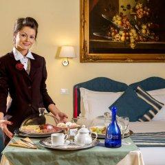 Welcome Piram Hotel 4* Номер Бизнес разные типы кроватей фото 10