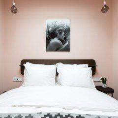 Апартаменты Kith & Kin Boutique Apartments 3* Улучшенные апартаменты с различными типами кроватей фото 3