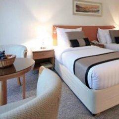 Lavender Hotel 3* Стандартный номер с 2 отдельными кроватями фото 7