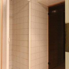 Отель Jakobsoni Hostel Эстония, Таллин - отзывы, цены и фото номеров - забронировать отель Jakobsoni Hostel онлайн сауна