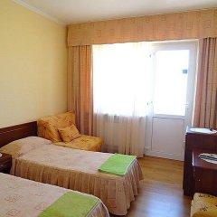 Гостиница Guest House Vertical комната для гостей фото 3