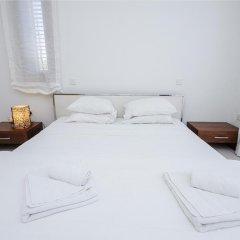 Отель Oceanview Villa 069 Кипр, Протарас - отзывы, цены и фото номеров - забронировать отель Oceanview Villa 069 онлайн комната для гостей фото 4