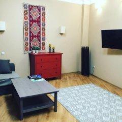 Hotel ALHAMBRA комната для гостей фото 5