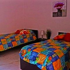 Отель Penthouse Marsaxlokk Марсашлокк детские мероприятия фото 2
