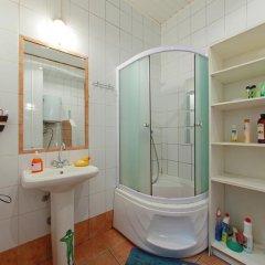 Гостиница «На Литейном» ванная фото 3