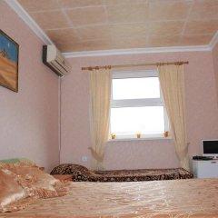 Отель Guest House Ksenia Бердянск комната для гостей фото 3