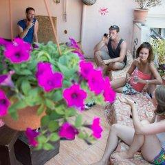 Milingona Hostel фото 2