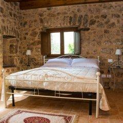 Отель Casale Ré Стандартный номер фото 9