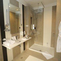 Отель Zepter ванная
