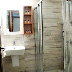 Elegance Hotel Kemer 2* Стандартный номер с различными типами кроватей фото 6