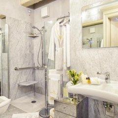 Отель Santa Marta Suites 4* Стандартный номер