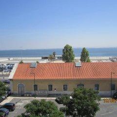 Отель B.Mar Hostel & Suites Португалия, Лиссабон - отзывы, цены и фото номеров - забронировать отель B.Mar Hostel & Suites онлайн парковка