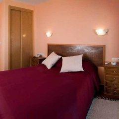 Hotel Ruta Del Poniente 2* Стандартный номер с различными типами кроватей фото 3