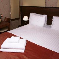 Апарт-отель Sultanahmet Suites комната для гостей фото 2