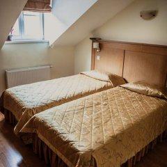 Hotel Tilto 3* Стандартный номер с двуспальной кроватью фото 18