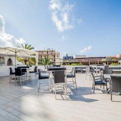 Отель Pierre & Vacances Mallorca Deya бассейн фото 2