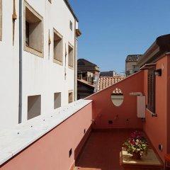 Отель Suite dell'Abbadia Италия, Палермо - отзывы, цены и фото номеров - забронировать отель Suite dell'Abbadia онлайн фото 3