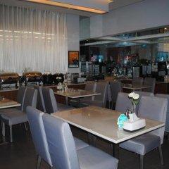Отель Jinjiang Inn Nanshan Qianhai Road Шэньчжэнь питание фото 2