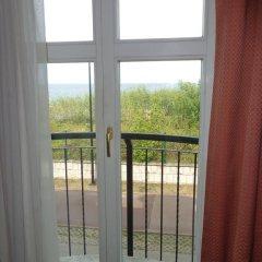 Hotel Lival 3* Стандартный номер с различными типами кроватей фото 6