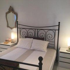 Отель São Vicente House комната для гостей фото 2
