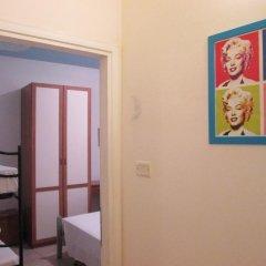 Hotel Migani Spiaggia 2* Стандартный номер с различными типами кроватей фото 2