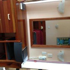 Отель Elisa Самоа, Уполу - отзывы, цены и фото номеров - забронировать отель Elisa онлайн ванная фото 2