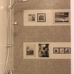 Гостиница My Home Star Aparthotel ванная фото 2