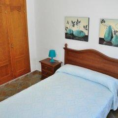Отель El Limonero Испания, Кониль-де-ла-Фронтера - отзывы, цены и фото номеров - забронировать отель El Limonero онлайн детские мероприятия