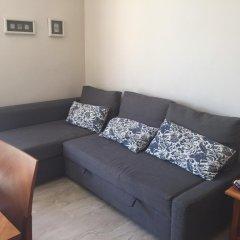Отель Calafell Sant Antoni Испания, Калафель - отзывы, цены и фото номеров - забронировать отель Calafell Sant Antoni онлайн комната для гостей фото 3