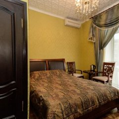 Гостиница Pasazh Center City Украина, Киев - 1 отзыв об отеле, цены и фото номеров - забронировать гостиницу Pasazh Center City онлайн комната для гостей фото 3