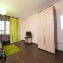 Мини-отель Адель Стандартный номер с различными типами кроватей фото 19