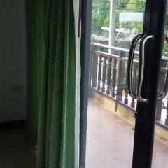 Апартаменты Oscar Apartment Стандартный номер фото 49