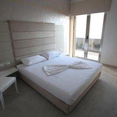 Splendor Hotel & Spa комната для гостей фото 2