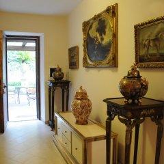 Отель Circo Massimo Exclusive Suite 4* Номер Комфорт с различными типами кроватей фото 5