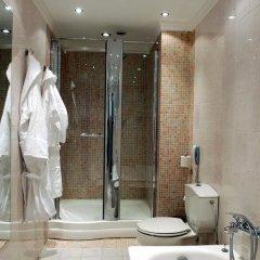 Fenix Hotel 4* Полулюкс с различными типами кроватей фото 13