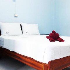 Отель Peace Lanta Mansion 2* Стандартный номер фото 20